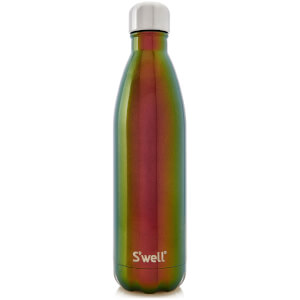 S'well The Galaxy Mercury Water Bottle 750ml