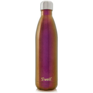 S'well The Galaxy Venus Water Bottle 750ml