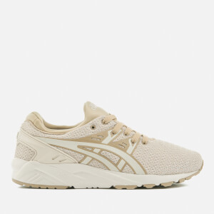Asics Lifestyle Gel-Kayano Evo Trainers - Birch/Birch