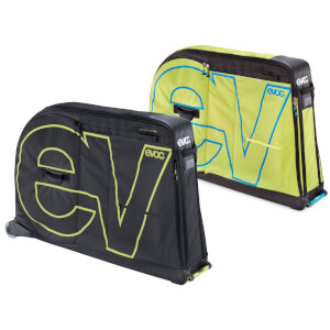 Evoc Bike Pro Travel Bag 280L
