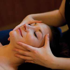 50% Off Bannatyne Pamper Day with Elemis Pick Me Up Facial for Two