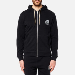 Diesel Men's Brandon Hoody - Black
