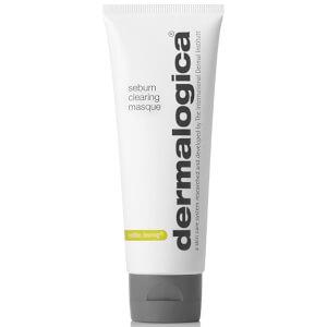 Dermalogica Sebum Clearing Masque 2.5oz