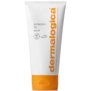 Dermalogica Protection Sport 50 SPF50 Treatment 5.3oz