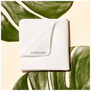 Re-usable Cleansing Cloth