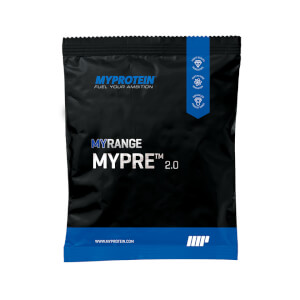 MYPRE V2 (Sample)