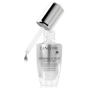 Lancôme Advanced Génifique Yeux Light Pearl siero occhi 20 ml
