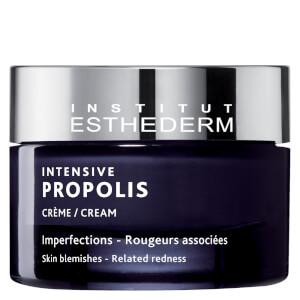 Crème Intensive Propolis Institut Esthederm