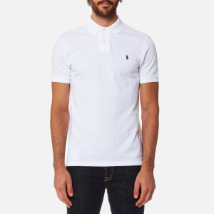 e26814201dc388 Men s Designer Polo Shirts   Menswear   Online at Coggles