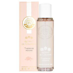 Roger&Gallet Extrait De Cologne Tubereuse Hedonie Fragrance woda perfumowana 30 ml