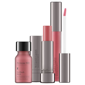 Perricone MD Beautiful Lips & Cheeks