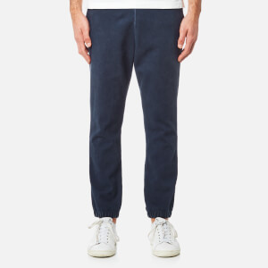 Vivienne Westwood Anglomania Men's Classic Tracksuit Pants - Navy