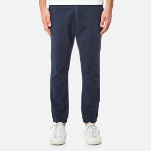 Vivienne Westwood Anglomania Men's Classic Tracksuit Pants - Navy