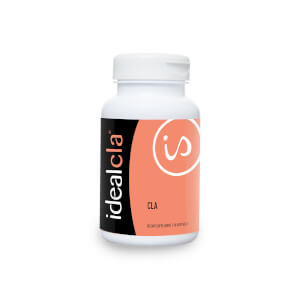 IdealCLA - 30 servings