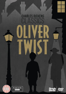 Oliver Twist (1962)