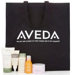 Aveda Ultimate Summer Kit (Exclusive)
