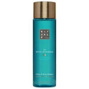 Rituals The Ritual of Hammam Shampoo 250 ml