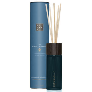 Rituals The Ritual of Hammam Mini Fragrance Sticks 50 ml