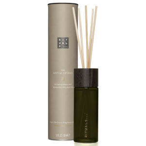 Rituals The Ritual of Dao Mini Fragrance Sticks 50 ml