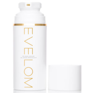 Eve Lom Gel Balm Cleanser 3.5oz