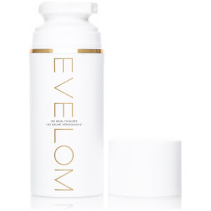 Eve Lom Gel Balm Cleanser 100ml