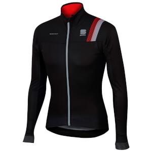 Sportful BodyFit Pro Thermal Jacket - Black