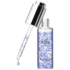 H2O+ Beauty Oasis Hydrating Booster