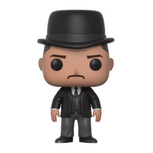 James Bond Oddjob Funko Pop! Figuur