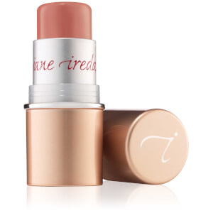 jane iredale In Touch Cream Blush 4.2g (Various Shades)