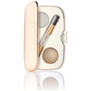 jane iredale GreatShape Eyebrow Kit (Various Shades)