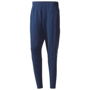 adidas Men's ZNE Training Pants - Navy