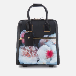 Ted Baker Women's Evi Chelsea Travel Bag - Black