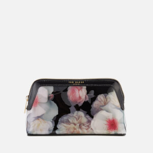 Ted Baker Women's Milless Chelsea Makeup Bag - Black