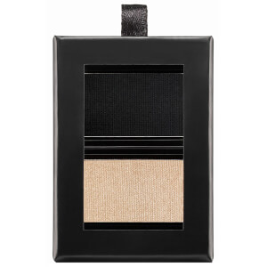 butter LONDON Eye Shadow Duo - Up All Night