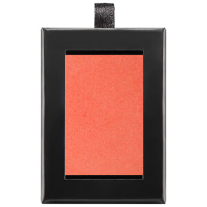 butter LONDON BlushClutch Single Blusher - Tiger Lily