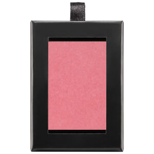 butter LONDON BlushClutch Single Blusher - Hibiscus