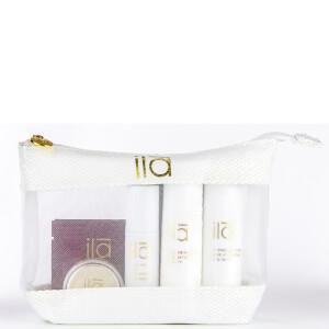 ila-spa Little Face Treats: Image 3