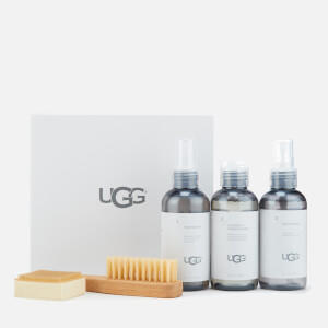 UGG Care Kit - White