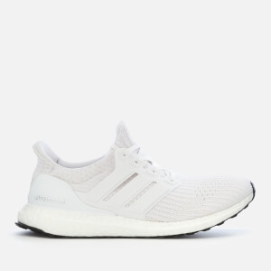 adidas Women's Ultraboost Trainers - FTWR White