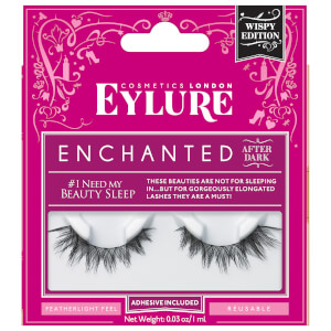 Eylure Enchanted Eyelashes - #I Need My Beauty Sleep