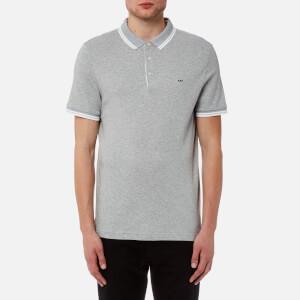 Michael Kors Menswear Shop Online At Coggles