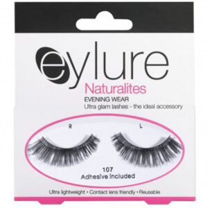 Eylure Volume 107 Lashes
