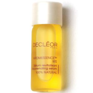Decleor Aromessence Iris Oil Serum
