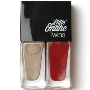 Little Ondine Little Ondine Nail Polish