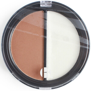 B. B. Sculpted Contour Kit