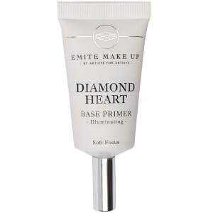Emite Diamond Heart Primer