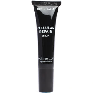 MÁDARA Cellular Repair Serum