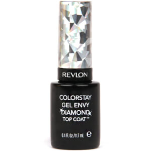 Revlon Gel Envy Diamond Top Coat