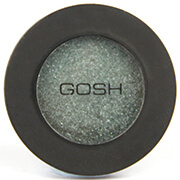 Gosh Cosmetics Mono Eyeshadow Dark Green