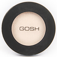 Gosh Cosmetics Mono Eyeshadow Sand